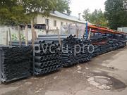 Pvc-u.pro - оптовые продажи НПВХ (PVC-U) труб, фитингов, запорной арматуры и клея Хасавюрт