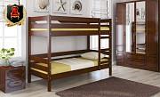 Двухъярусные кровати по доступным ценам в Крыму Армянск