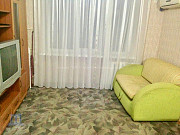 Продаю комнату в коммунальной квартире на Портовой в Ростове-на-Дону Ростов-на-Дону