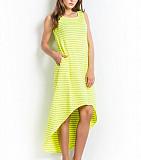 Модные женские платья, купить женское платье, купить красивое женское платье Нижний Новгород