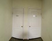 Продам помещение 193 м2 под коммерцию. Ремонт. Краснодар, Стасова. ТРК Меридиан.6700тр Краснодар