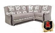 Мягкая мебель по доступным ценам в Крыму Судак