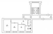 Продается 3-комнатная квартира в Санкт-Петербурге Санкт-Петербург