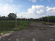 Продам дом 59.6 м² на участке 36 сот.в Воронежской области Воронеж