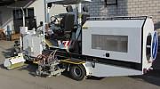 Машина дорожной разметки СТиМ Kontur 700ТПС Смоленск