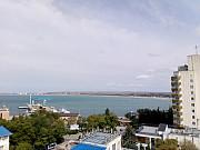 Квартиры с видом на море в 150 м. от морского порта Тула