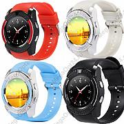 Smart watch w8 Владивосток