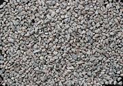 Песок, щебень, гравий, плодородный грунт с доставкой по Москве и Московской области Дмитров