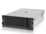 32 ядра 256 гб IBM x3950 x5 xeon X7560 Москва