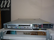 40 ядер 256 гб HP Proliant DL580 G7 xeon e7-4870\2 dl580 g7 e7-4870 Москва