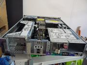 40 ядер 256 гб HP Proliant DL580 G7 xeon e7-4870\2 dl580 g7 e7-4870 Москва