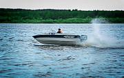 Производство и продажа современных моторных лодок и катеров Иркутск