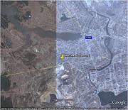 Продажа производственного комплекса Нижний Тагил
