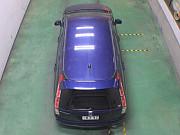 Минивэн 7 мест Honda Stream кузов RN6 модификация X HDD Navi Package Москва