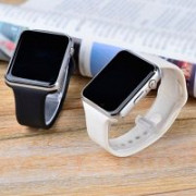 Умные часы Smart Watch W8 Хабаровск
