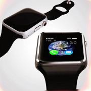 Smart Watch W8 Екатеринбург