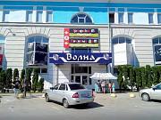 Сдам в аренду торговые и офисные помещения от 20 до 850 кв.м Великий Новгород