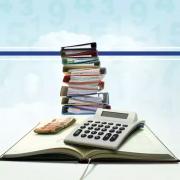 Обучение бухгалтерии Волгоград