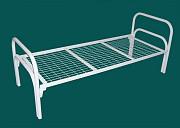 Качественные и удобные кровати металлические для отелей Екатеринбург