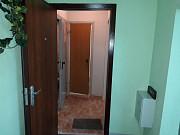 Сдаем Под офис 22, 4 кв.м. на длительный период в Балашихе на Советской, 56 Балашиха
