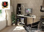 Компьютерные столы Симферополь