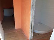 Сдается отдельная комната для круглогодичного проживания Щёлково