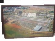 База производственная в г.Белгород Белгород