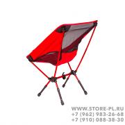 Компактный переносной стул PL-Store Москва