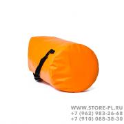 Прочный и надёжный баул 80 литров PL-Store Москва