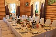 Аренда загородного ресторана Ломоносов