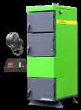 Котел Lavoro Eco XL-12 доставка из г.Саратов