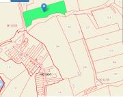 Участок 6, 85 га. Владимирская область, р-н Кольчугинский, с.Ильинское Кольчугино