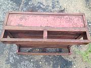 Тара металлическая для метизов, тарно-штучных грузов доставка из г.Москва