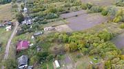 Продажа дома с земельным участком Киреевск