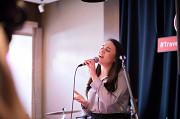Школа вокала Александры Письменной Москва