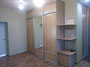 Корпусная мебель на заказ. Новосибирск Новосибирск