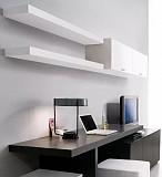 Мебель от производителя Обнинск