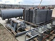 Компания продает трансформаторы ТДН 16000/110/10 Севастополь
