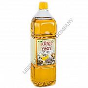 Кунжутное масло Москва