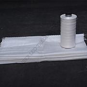 Полиэтиленовый мешок, тканые рукава, пряжа из нескольких нитей Москва