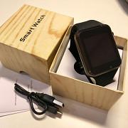 Smart Watch W8 Москва