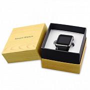 Smart watch w8, Смарт часы Санкт-Петербург