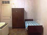 Квартира, м. Пл.Ленина 5 минут, длительно, на сутки Санкт-Петербург