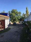 Продаю производственную базу 800 м2 на Вавилова Ростов-на-Дону Ростов-на-Дону