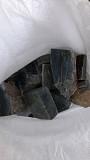 Камень для бани и сауны Верхний Уфалей
