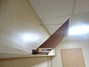 Настенный обогреватель инфракрасный для экономного обогрева промышленных помещений Яровое