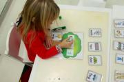 Открытие Детского языкового центра Полиглотики в Москве (Раменки) Москва