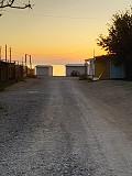 Супер участок для бизнеса возле пляжа Севастополь