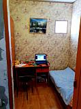 Уютный дом для семьи Севастополь