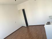 2х комнатная квартира 68 кв.м в ЖК Суворовский Ростов-на-Дону